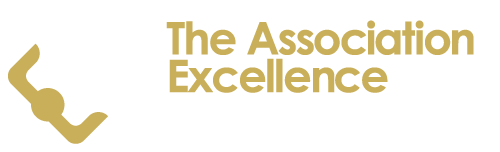 association excellence awards 2020 logo
